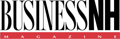 NH Business Magazine: WH Bagshaw honored as Family Owned Business by U.S. SBA