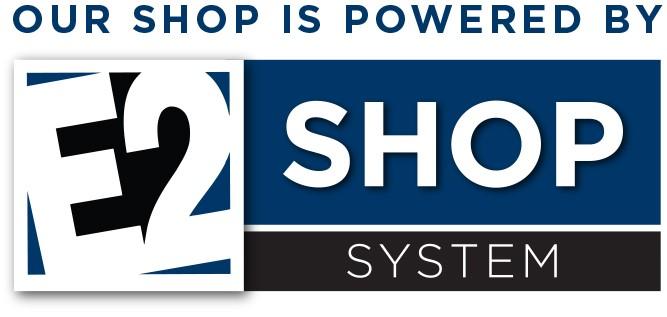 E2-SHOP