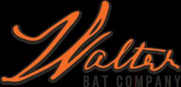 Opening Day at Walter Bat Company